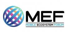 Mobile Ecosystem Forum