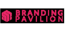 Branding Pavilion