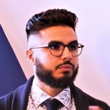 Ali Kazem