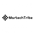 Martech Tribe