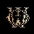 Craft Irish Whiskey Co.
