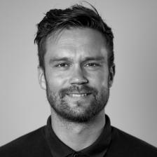 Andreas Fabricius