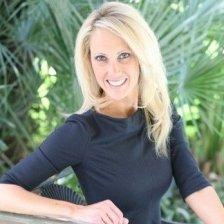 Nicole Hanratty