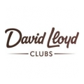 David Lloyd Gyms
