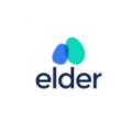 Elder HQ