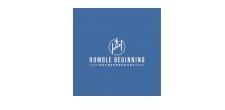 Humble Beginning Entrepreneurs