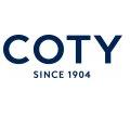 COTY UK & I