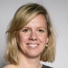 Sandy Brückner