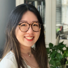 Monica Hu