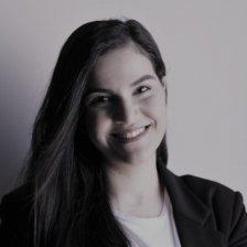 Mona Faris