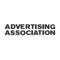 Advertising Association