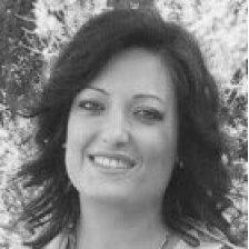 Stefania Alvino