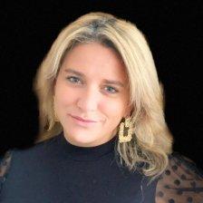 Carolina Paradas