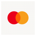 Mastercard Netherlands