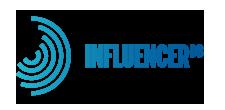 InfluencerDB