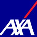 AXA Group Global