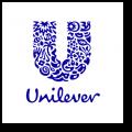 Dove at Unilever