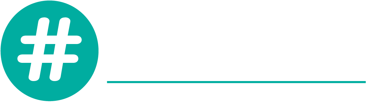 #DMWF Expo Middle East & Africa
