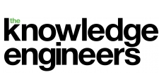 The Knowledge Engineers