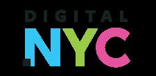 Digital NYC