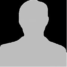 Adverity Senior Representative