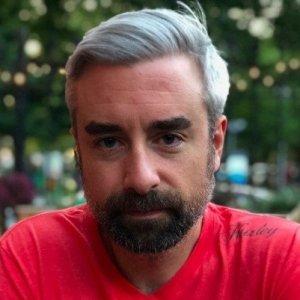 Tim Fullerton