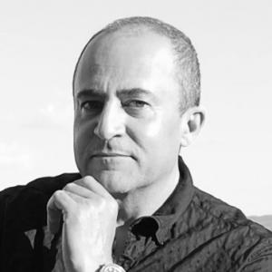 Jerome Pineau