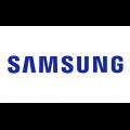 Samsung Electronics America Inc.