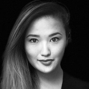 Karalyn Zamora