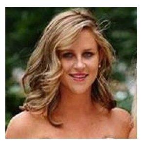 Katie Gagnon