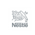 Nestle Infant Nutrition
