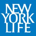 New York Life Insurance Company