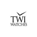 TWI Watches