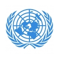 United Nations Department of Public Information