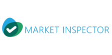 Market Inspector