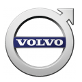 Volvo Car USA