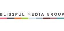 Blissful Media Group