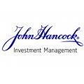 John Hancock Investment Management
