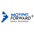 Jimmy Newson Consulting | Moving Forward Small Business