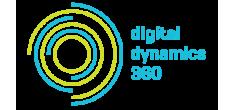 Digital Dynamics 360