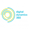 Digital Dynamics 360