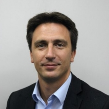 Guillaume Conteville