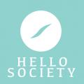 HelloSociety