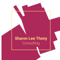 Sharon Lee Thony Consulting