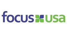 Focus USA