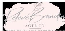 Relevè Branding Agency