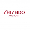 Shiseido's Digital Center of Excellence