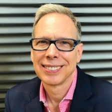Jeffrey Pease