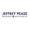Jeffrey Pease Message Mechanics
