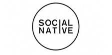 SocialNative